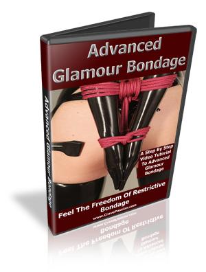 Glamour Bondage